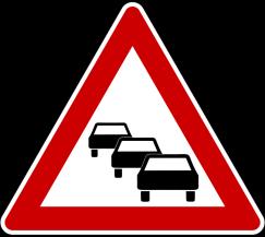 traffic-sign-6617_960_720